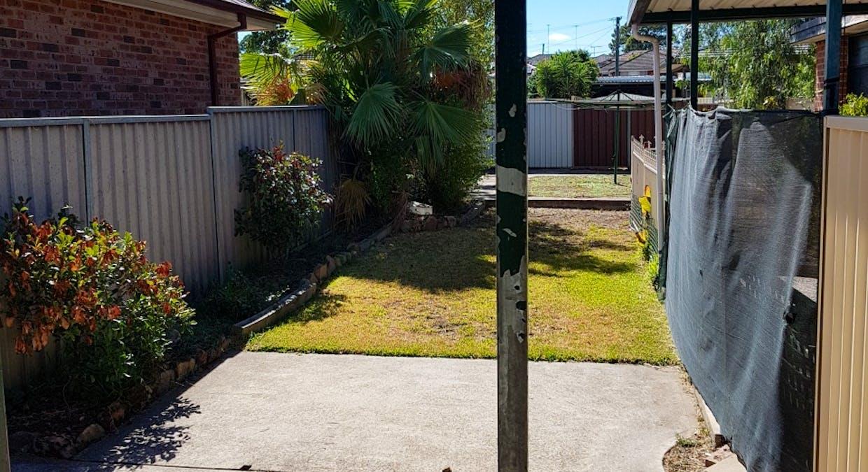 8 Macleay Street, St Marys, NSW, 2760 - Image 7