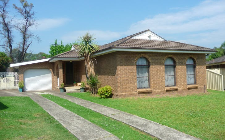 5 Welle Close, St Clair, NSW, 2759 - Image 1