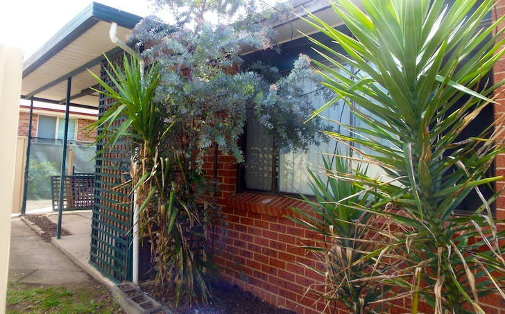 8A Macleay Crescent, St Marys, NSW, 2760 - Image 1