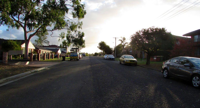 15/2-10 Walker Street, Werrington, NSW, 2747 - Image 11