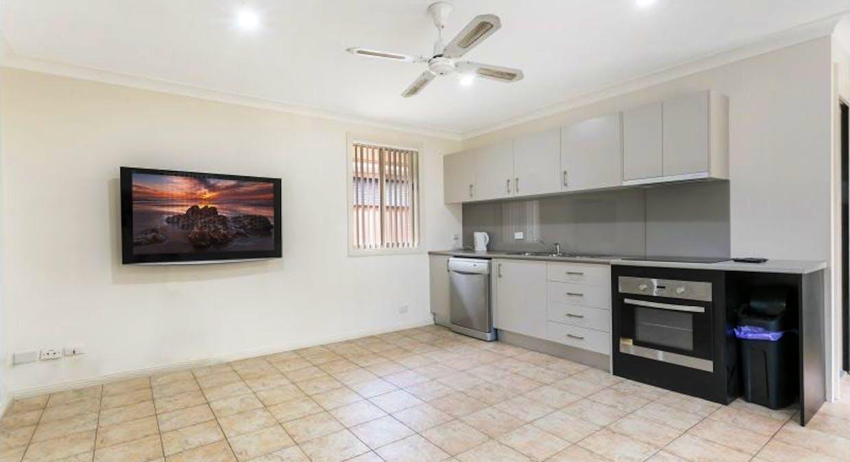 61 Weaver St, Erskine Park, NSW, 2759 - Image 8