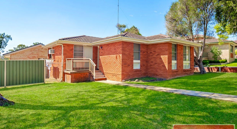 1/2 Yeelanna Place, Kingswood, NSW, 2747 - Image 1