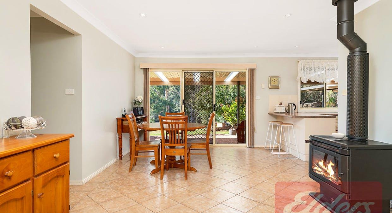 50 - 52 Davenport Drive, Wallacia, NSW, 2745 - Image 2