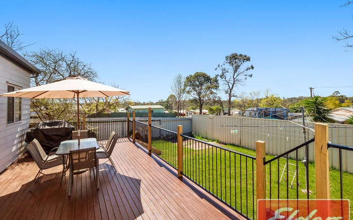80 Third Street, Warragamba, NSW, 2752 - Image 1