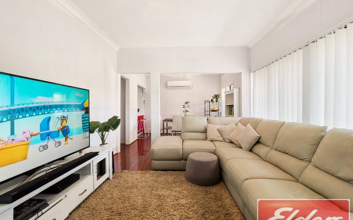 80 Third Street, Warragamba, NSW, 2752 - Image 1