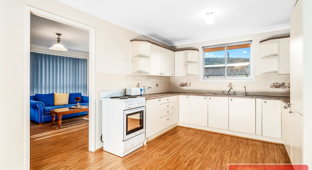 4 Banjo  Crescent, Emu Plains, NSW, 2750 - Image 3