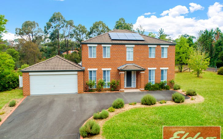 9 Barrington Road, Silverdale, NSW, 2752 - Image 1