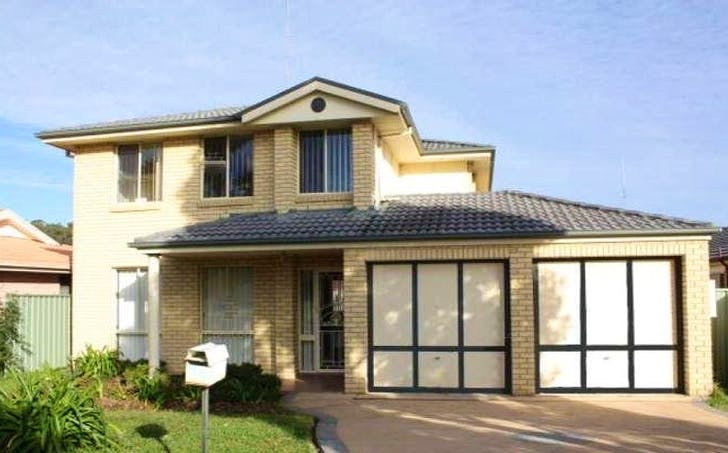 24 Butcherbird Place, Glenmore Park, NSW, 2745 - Image 1
