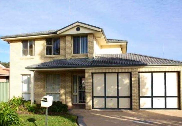 24 Butcherbird Place, Glenmore Park, NSW, 2745