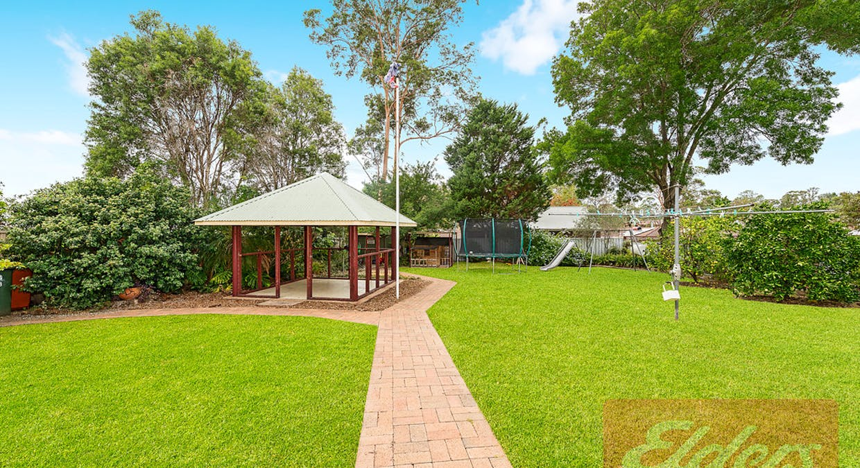 28 Marsh Road, Silverdale, NSW, 2752 - Image 7