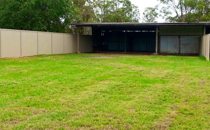 1540a The Northern Road, Bringelly, NSW, 2556 - Image 1