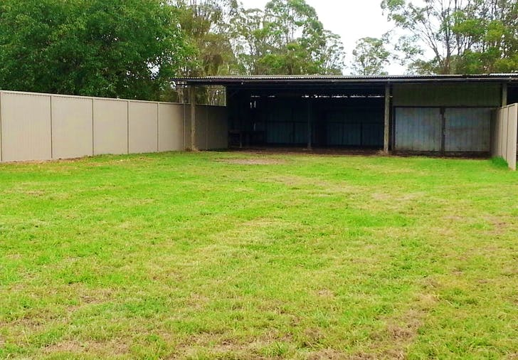 1540a The Northern Road, Bringelly, NSW, 2556