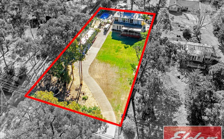 29 Taylors Road, Silverdale, NSW, 2752 - Image 1