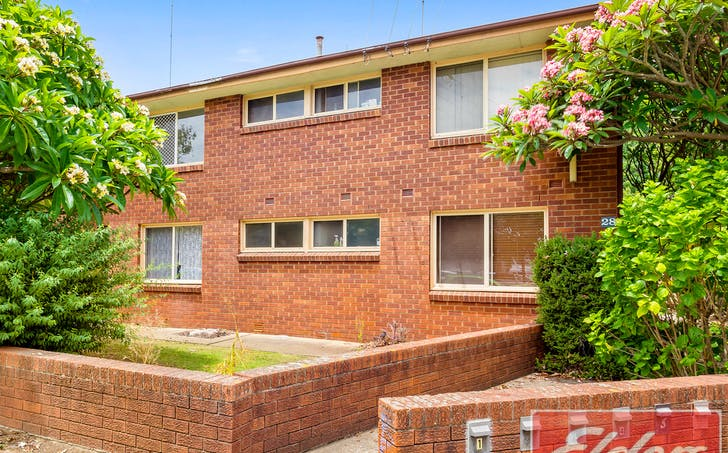 7/28 Union Road, Penrith, NSW, 2750 - Image 1