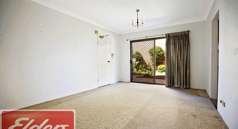 Unit 1, 2 Park Road, Wallacia, NSW, 2745 - Image 4
