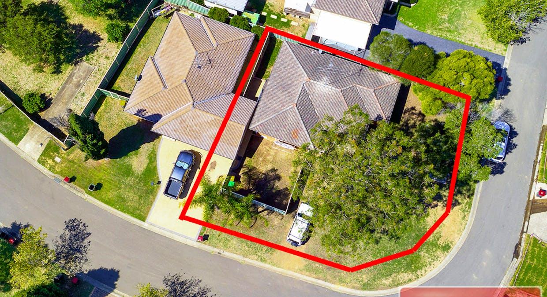 1/2 Yeelanna Place, Kingswood, NSW, 2747 - Image 5