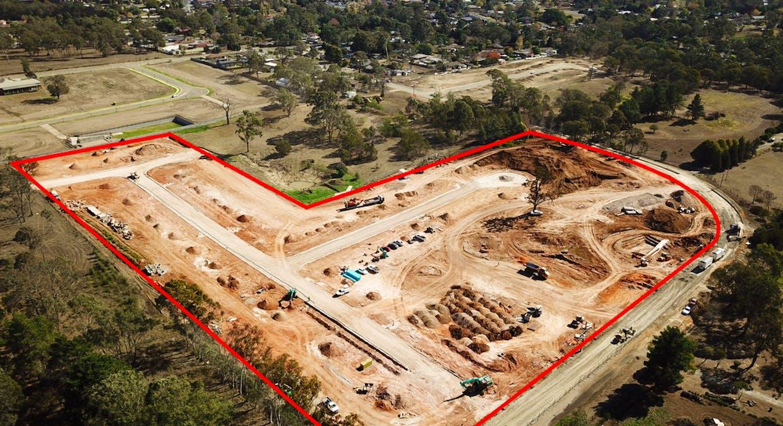Lot 52 60-88 Rita Street, Thirlmere, NSW, 2572 - Image 4