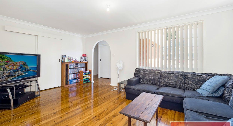 1/2 Yeelanna Place, Kingswood, NSW, 2747 - Image 6