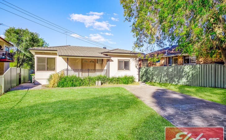 1560 Mulgoa Road, Wallacia, NSW, 2745 - Image 1