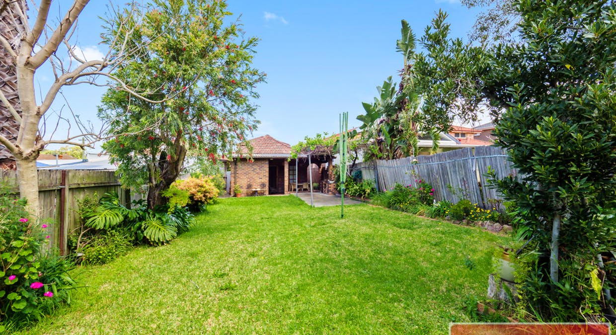 6 Plymouth Street, Enfield, NSW, 2136 - Image 2