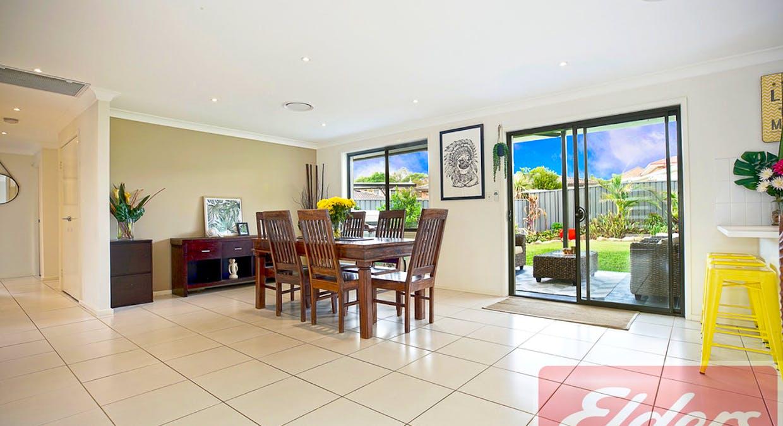 2 Wilde Place, Werrington County, NSW, 2747 - Image 4