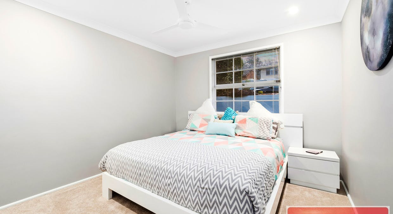 38 Parklands Avenue, Leonay, NSW, 2750 - Image 10