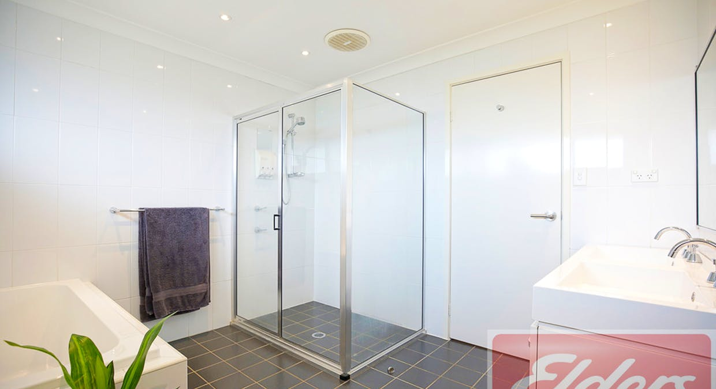 2 Wilde Place, Werrington County, NSW, 2747 - Image 12