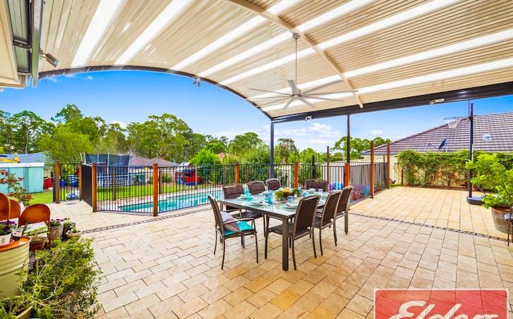 11 St Heliers Road, Silverdale, NSW, 2752 - Image 1