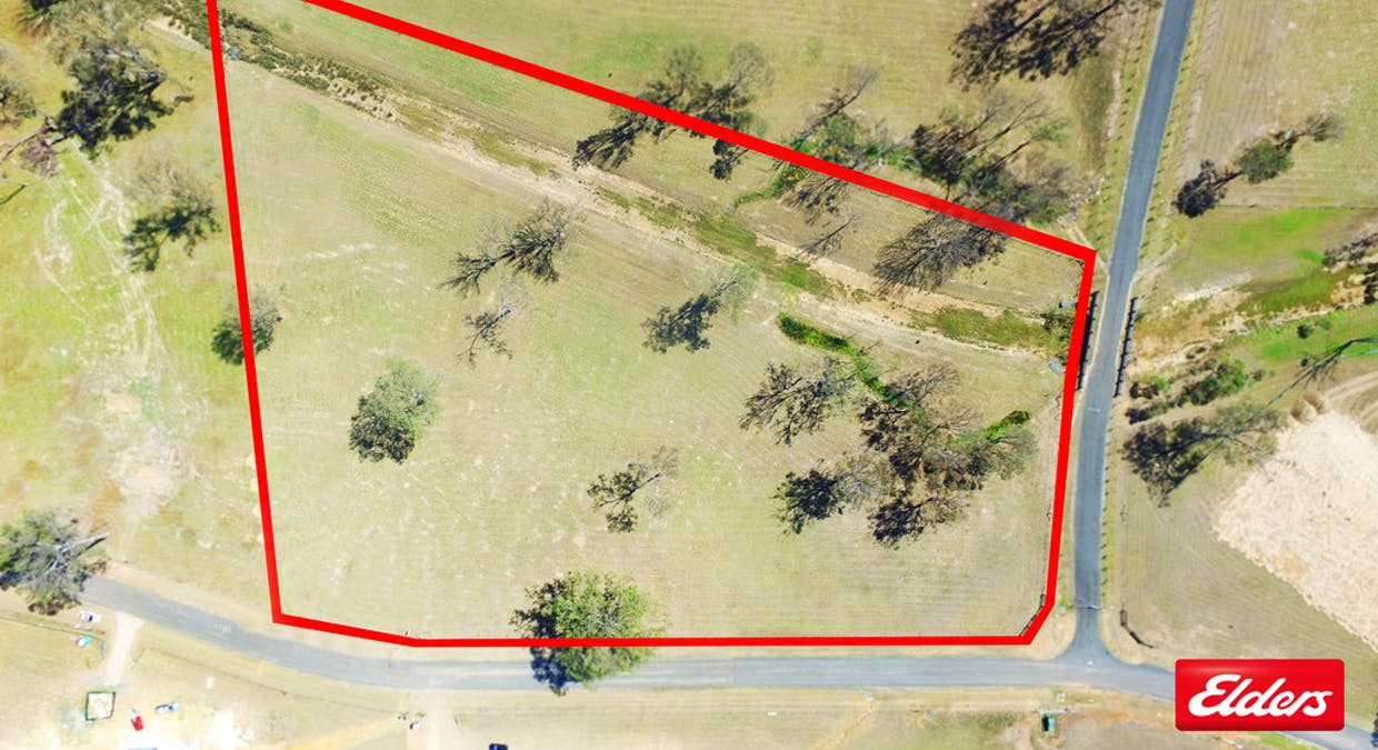 Lot 712, 10 Naalong Close, Wallacia, NSW, 2745 - Image 6