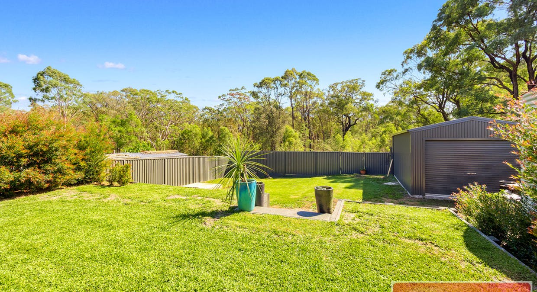 9A Warradale Road, Silverdale, NSW, 2752 - Image 5