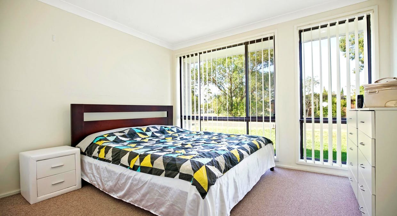 6 Gatehouse Circuit, Werrington Downs, NSW, 2747 - Image 5