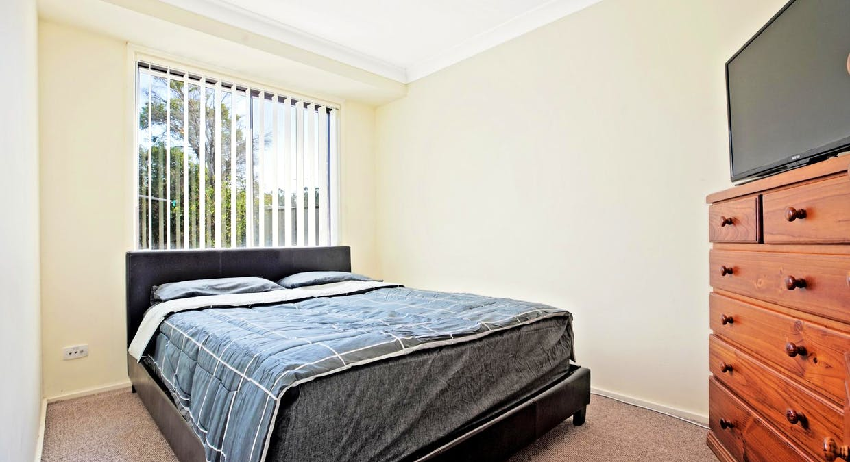6 Gatehouse Circuit, Werrington Downs, NSW, 2747 - Image 7