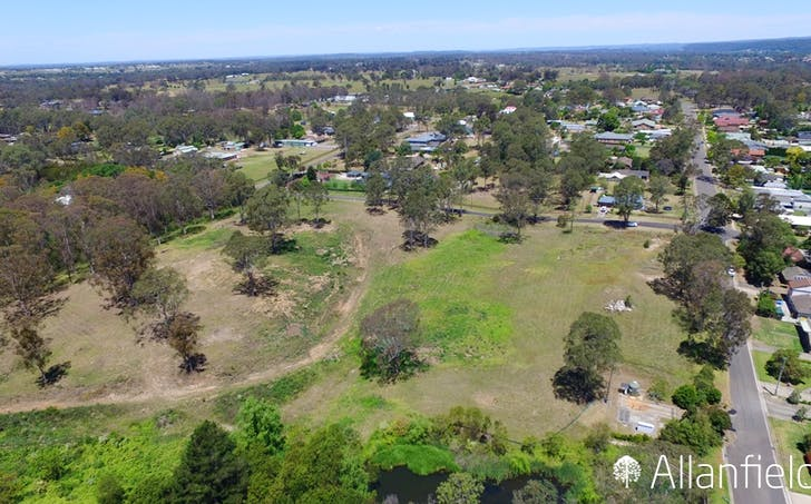 Lot 14, 23-43 Allan Road, Mulgoa, NSW, 2745 - Image 1