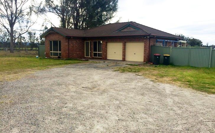 87A Greendale Road, Greendale, NSW, 2745 - Image 1