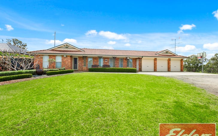 177-179 Castle Road, Orchard Hills, NSW, 2748 - Image 1