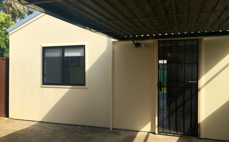 31a Feramin Avenue, Whalan, NSW, 2770 - Image 1