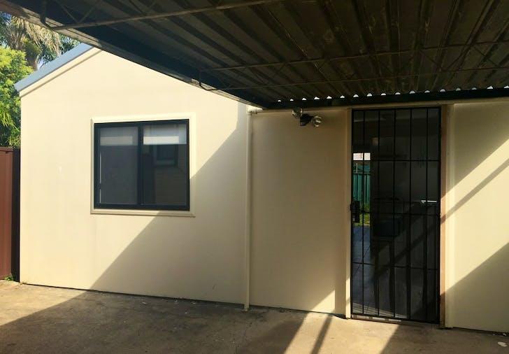 31a Feramin Avenue, Whalan, NSW, 2770