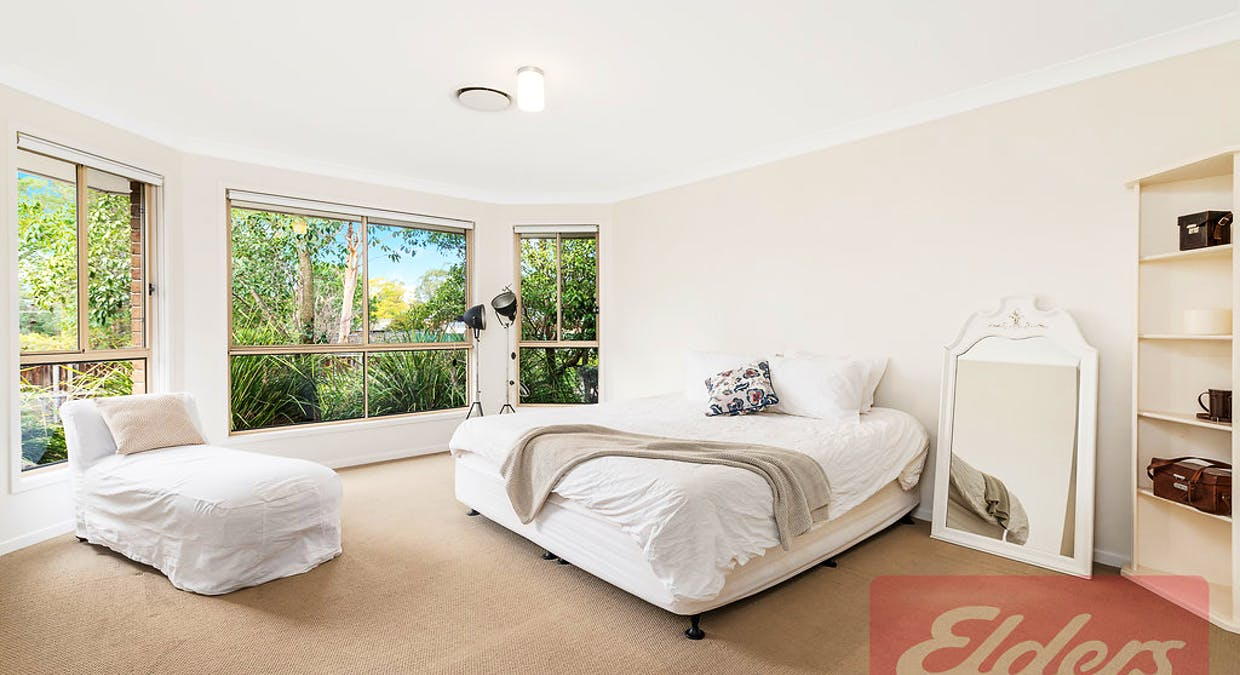 65 Taylors Road, Silverdale, NSW, 2752 - Image 5