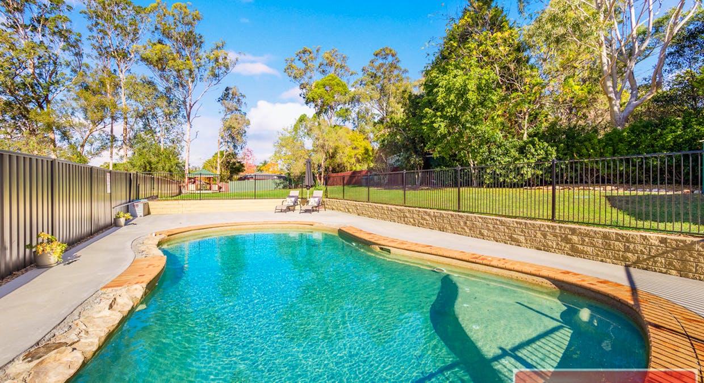 40 Ridgehaven Road, Silverdale, NSW, 2752 - Image 17