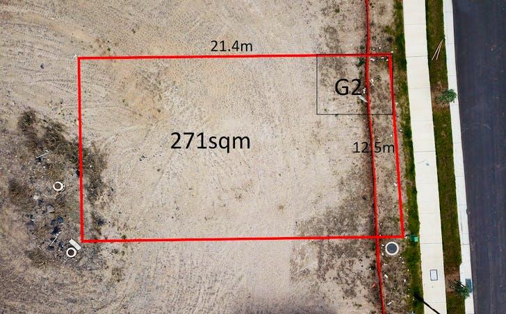 32 Flynn  Circuit, Jordan Springs, NSW, 2747 - Image 1
