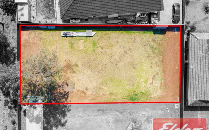 Lot 122 of 109 Silverdale Road, Silverdale, NSW, 2752 - Image 1