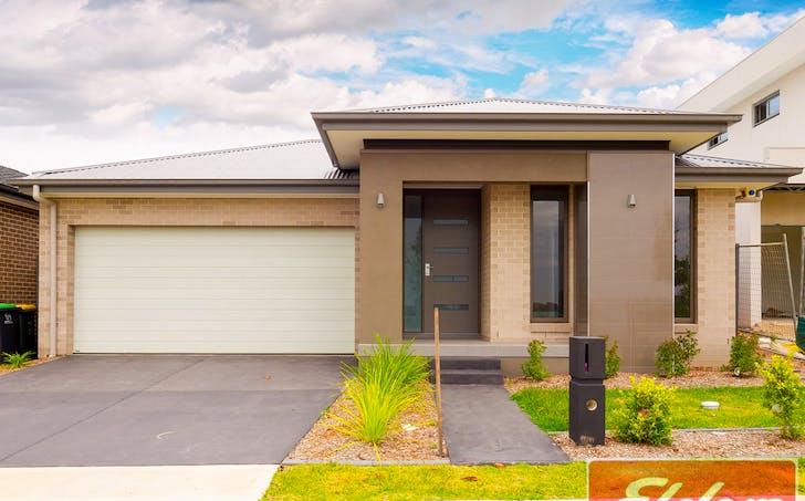 91 Armoury Road, Jordan Springs, NSW, 2747 - Image 1