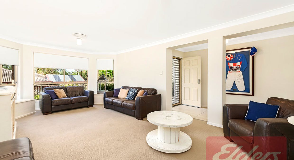 65 Taylors Road, Silverdale, NSW, 2752 - Image 4