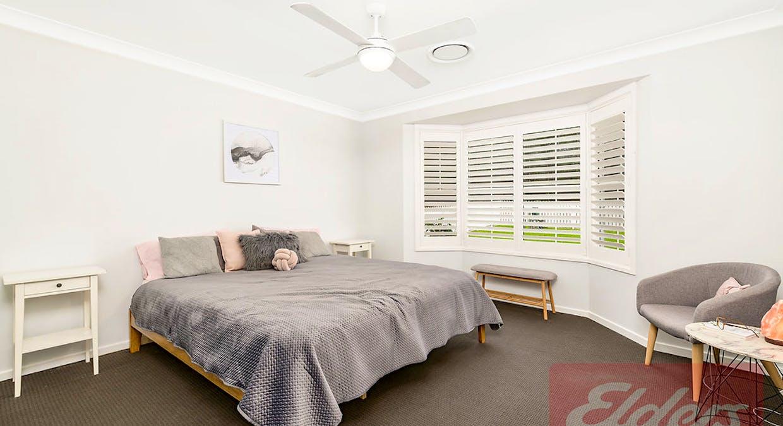 28 Marsh Road, Silverdale, NSW, 2752 - Image 5