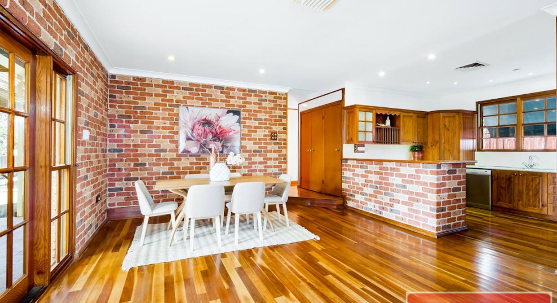 40 Ridgehaven Road, Silverdale, NSW, 2752 - Image 9