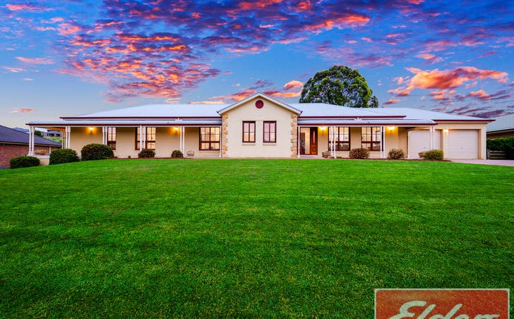 35 Greenhills Drive, Silverdale, NSW, 2752 - Image 1