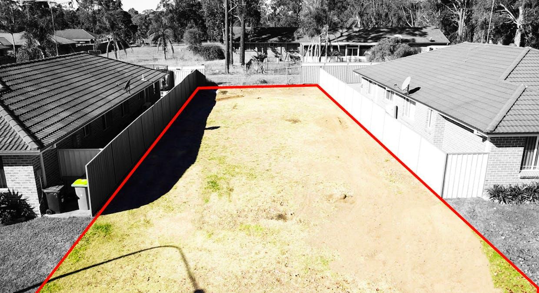 10A Cassar Crescent, Cranebrook, NSW, 2749 - Image 4