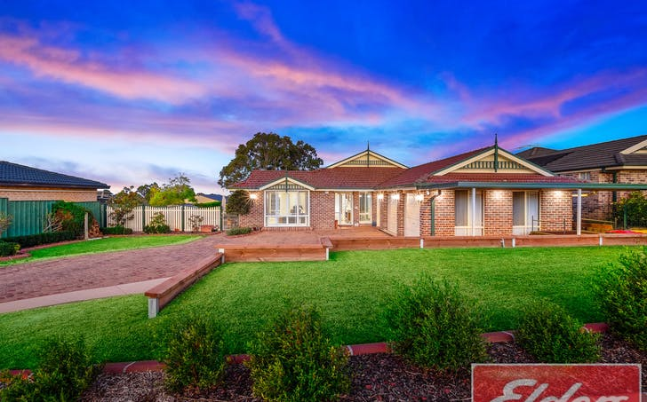 2068 Silverdale Road, Silverdale, NSW, 2752 - Image 1