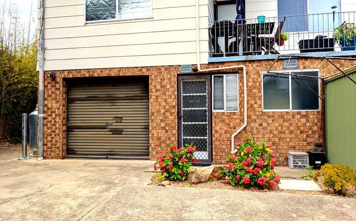 33A Fourteenth Street, Warragamba, NSW, 2752 - Image 1