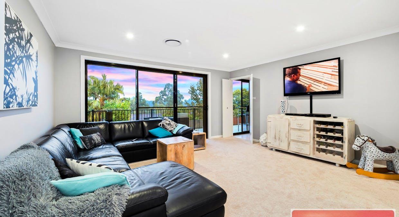 38 Parklands Avenue, Leonay, NSW, 2750 - Image 7